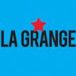 Shop La Grange